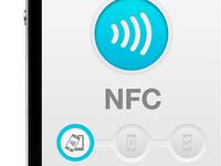 NFC Payment - tmn wallet