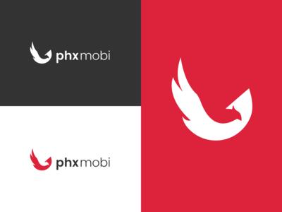 Phoenix Mobile Festival Brand