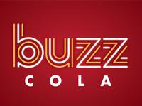 Branding Springfield #6: Buzz Cola