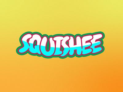 Branding Springfield #7: Squishee