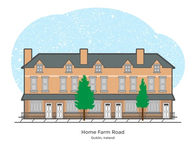 Home Farm Road