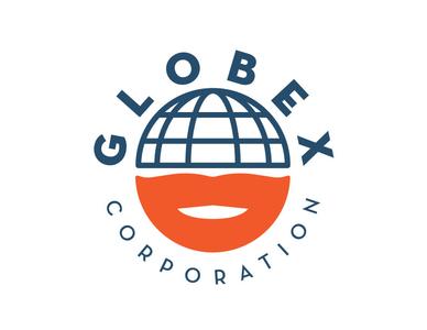 Branding Springfield #1: Globex Corporation