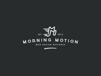 Morningmotion