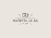 Helwitech.Ag