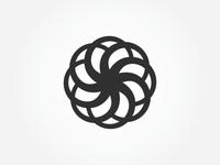 Synosure Logo v2