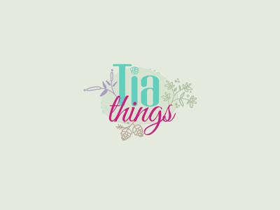 tia things