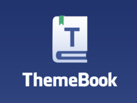 ThemeBook - Facebook Browser for iPhone