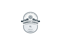 Farmer'sChoice_Label