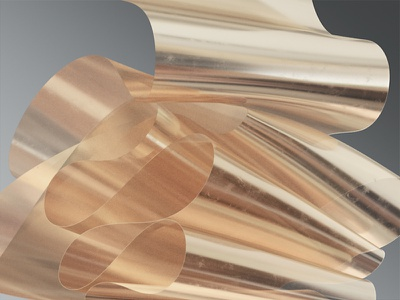 FOL speed art render maxon illustration design cinema 4d cgi art direction art adobe 3d art 3d animation 3d