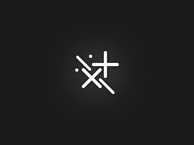 Calculator App logo applogo logodesign logo calculatorapp calculator design