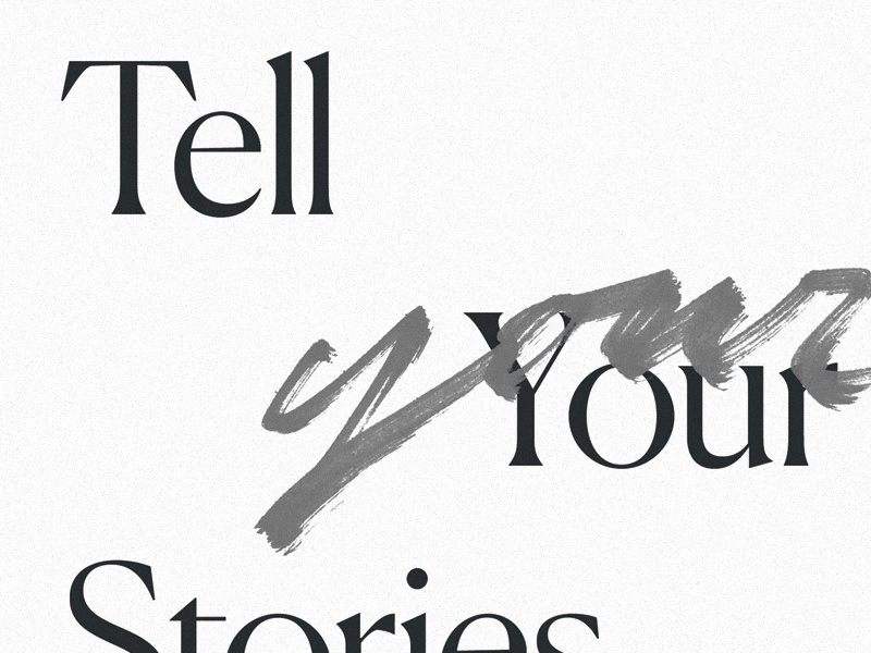 Tellyourstories 800x600