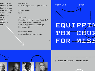 2019 10 22 09 20 46 event flyer event branding city lab conference lecture series event typography
