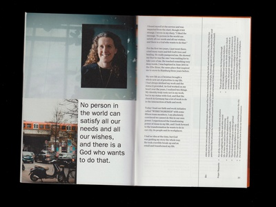 IRL 10302019 editorial layout typography