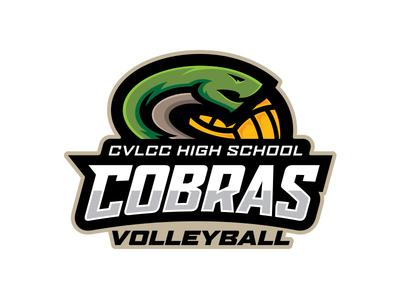Cobras Volleyball