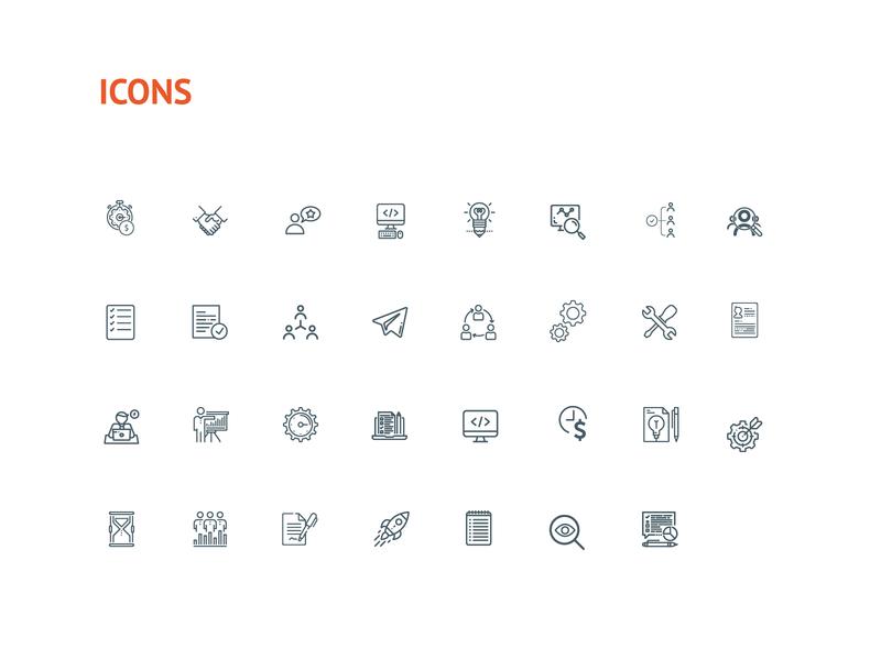Icon pack icon artwork illustration ui icon thin icons mobile icon flat icon ai user experience design app ux flat icon design flat icons icon