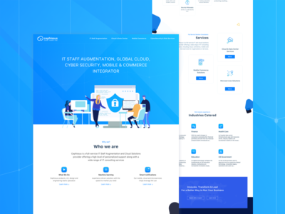 Redesign    Cyber Securuty