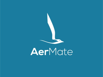 AerMate (Air Mate) logo