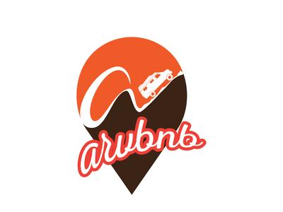 ARVBNB logo