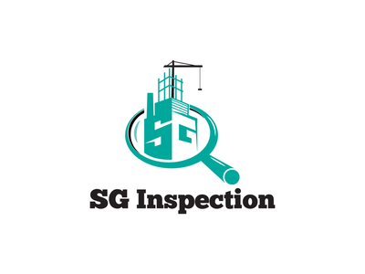 "Construction Inspection Company ""SG Inspection"""