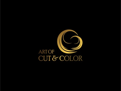 Art of Cut and Color