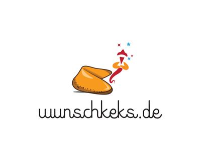 wunschkeks.de