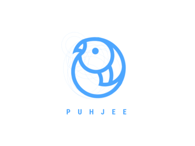 Puhjee the Bird