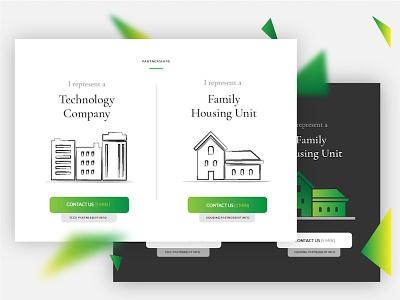 Graphics for Nonprofit Bit by Bit landing housing tech san francisco teaching education computer science nonprofit