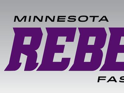 Minnesota Rebels Fastpitch