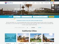 Grpr.0181.explore.cities