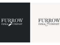 Furrow brand2