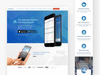Summit iOS