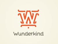 Wunderkind—an art-tastic mini-zine