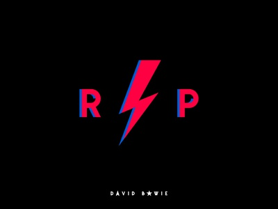 Can you hear me, Major Tom? starman blackstar bowie david bowie rip