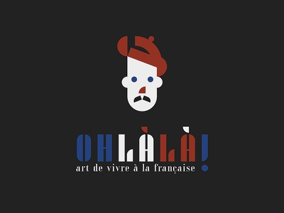 Ohlala - Art de vivre savoir-faire ohlala bauhaus adobehiddentreasures