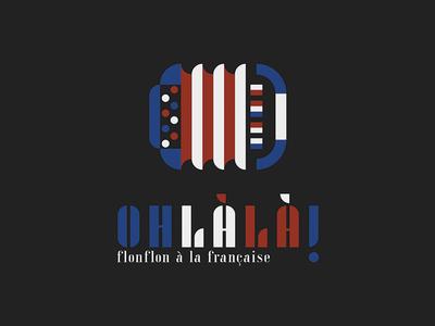 OHLÀLÀ! - Flonflon savoir-faire ohlala bauhaus adobehiddentreasures