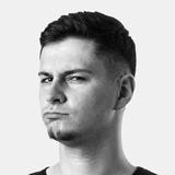 Adam Ruthendorf-Przewoski