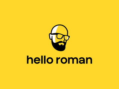 Hello Roman