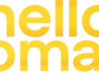 Branding Animation