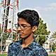 Muhammed Ajwad K