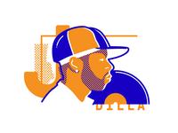 Beatmakers: J Dilla