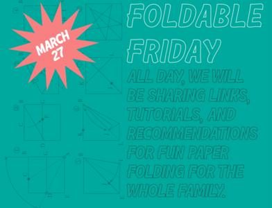 foldablefriday