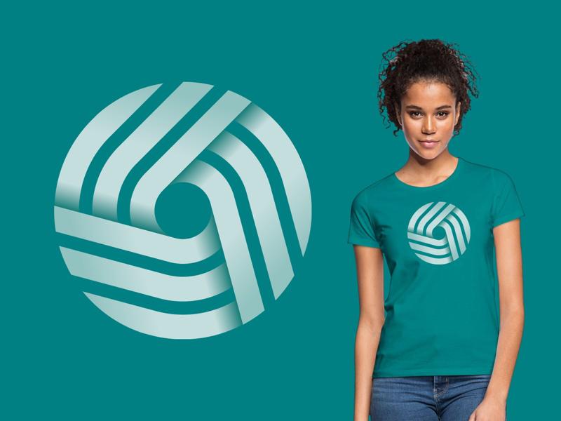 T-Shirt tshirt design