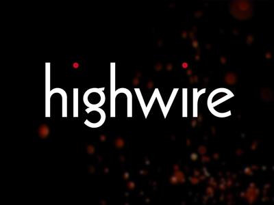 Highwire Films