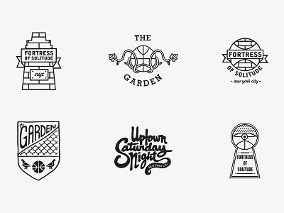 Nike 255 Custom Lab — Logos branding nike logos iogo