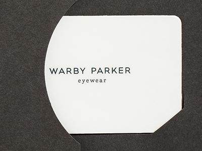 Warby Parker Gift Card gift card warby parker