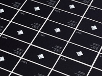 Locl Business Cards