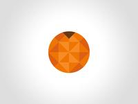 Revised Logo for Bumpin' Pumpkin Beer