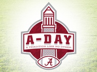 A-Day