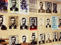 Lincoln Papers