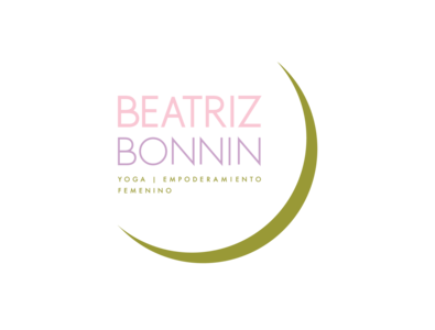 Beatriz Bonnin Yoga